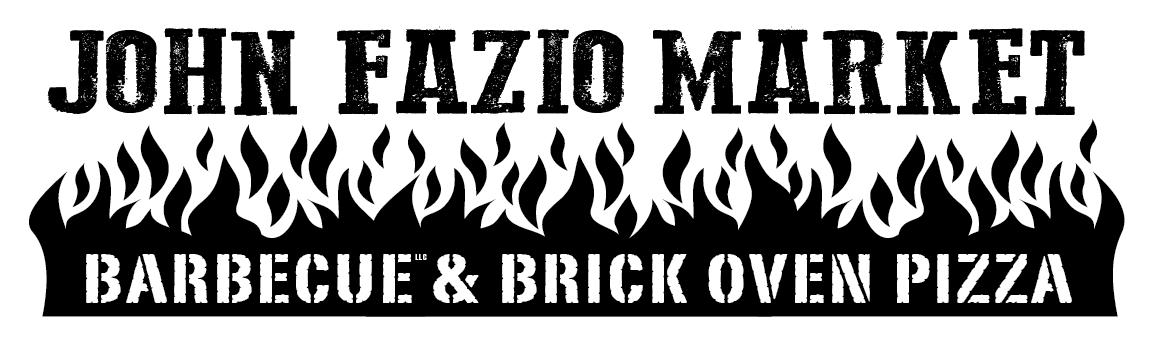 John Fazio Farms BBQ + Pizza